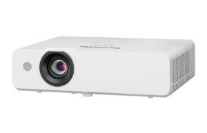 Večnamenski_projektor_Panasonic_PT-LW373A_LCD_0