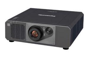 Večnamenski_projektor_Panasonic_PT-RZ570B_DLP_Laser_0