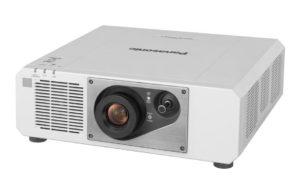 Večnamenski_projektor_Panasonic_PT-RZ570W_DLP_Laser0