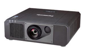 Večnamenski_projektor_Panasonic_PT-RZ575_DLP_Laser_0