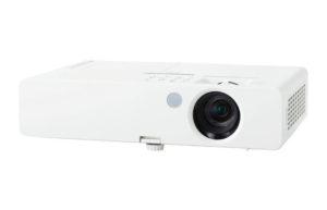 Večnamenski_projektor_Panasonic_PT-SX320A_LCD_0