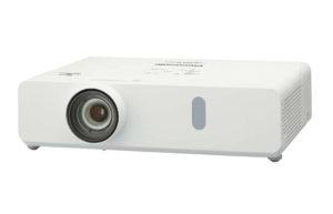Večnamenski_projektor_Panasonic_PT-VW350E_LCD_0