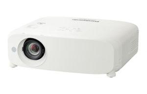 Večnamenski_projektor_Panasonic_PT-VZ470E_LCD_0