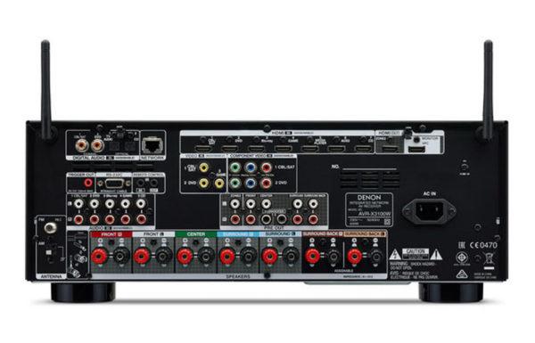 Denon_AVR-X3100W_AV_sprejemnik_1