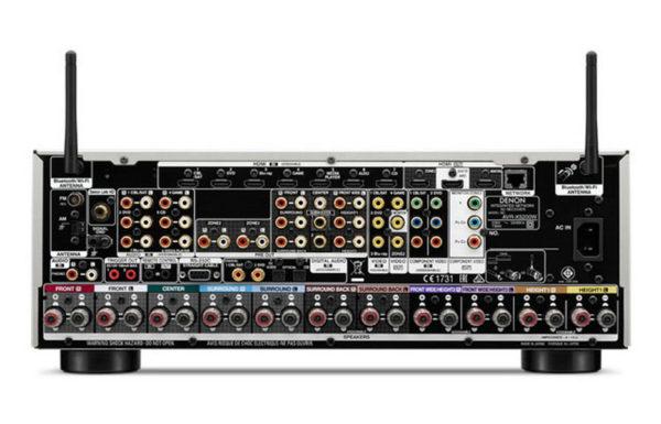 Denon_AVR-X5200W_AV_sprejemnik_3