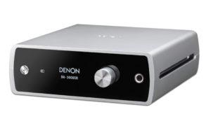 Denon_DA-300USB_Digitalno-analogni_pretvornik_0