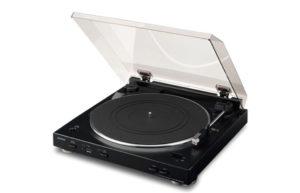 Denon_DP-200USB_gramofon_0