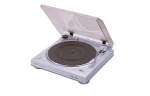Denon_DP-29F_gramofon_0