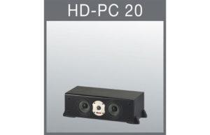 German_Maestro_HD_PC_20