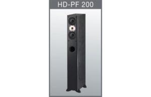 German_Maestro_HD_PF_200