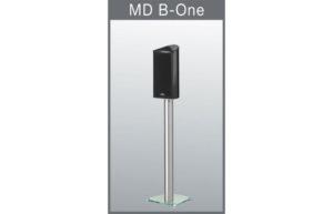 German_Maestro_MD_B-One_0