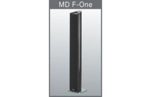 German_Maestro_MD_F-One_0