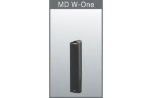 German_Maestro_MD_W-One_0