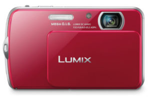 Panasonic_DMC-FP7