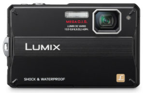 Panasonic_DMC-FT10
