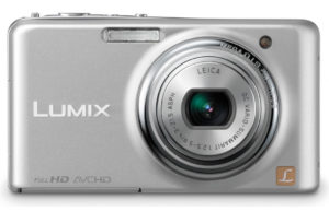 Panasonic_DMC-FX77