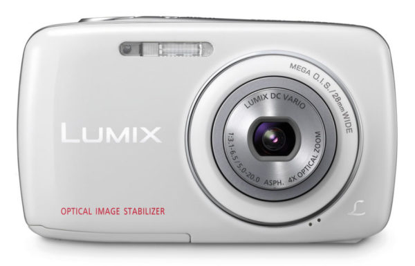 Panasonic_DMC-S3