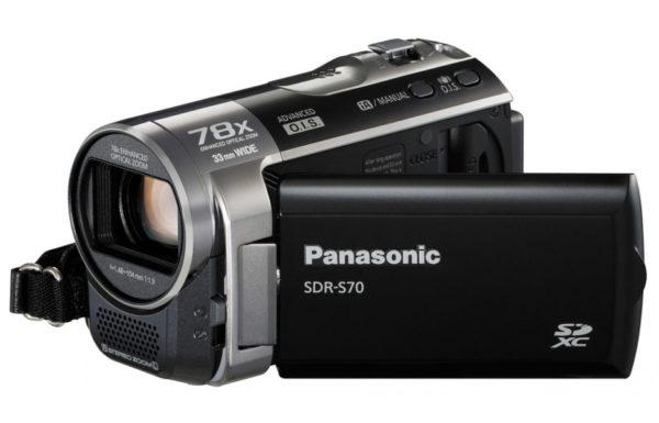 Panasonic_SDR-S70 _0