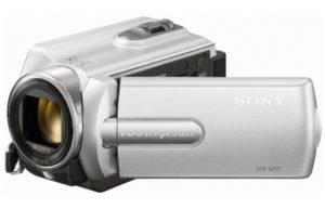 Sony_DCR-SR15E_0