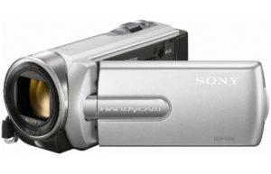 Sony_DCR-SX15ES_0
