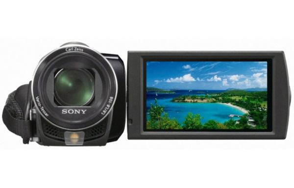 Sony_DCR-SX45EB_2
