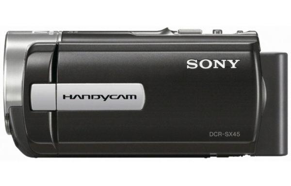 Sony_DCR-SX45EB_3