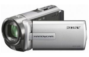 Sony_DCR-SX85E_0