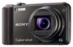 Sony_DSC-H70B_0