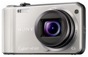 Sony_DSC-H70S_0