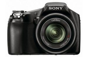Sony_DSC-HX100V_0
