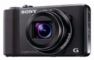 Sony_DSC-HX9VB_0