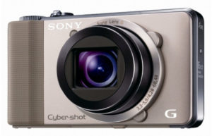 Sony_DSC-HX9VN_0