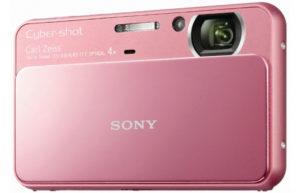 Sony_DSC-T110P_0