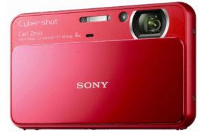 Sony_DSC-T110R_0