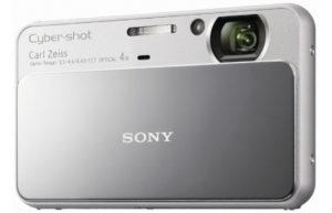 Sony_DSC-T110S_0
