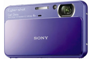 Sony_DSC-T110V_0