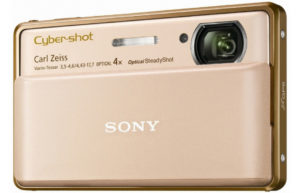 Sony_DSC-TX100VN_0