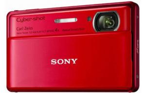 Sony_DSC-TX100VR_0