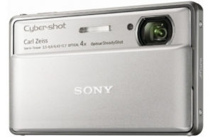 Sony_DSC-TX100VS_0