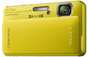 Sony_DSC-TX10G_0