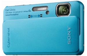 Sony_DSC-TX10L_0