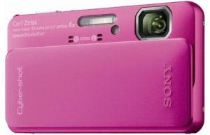 Sony_DSC-TX10P_0