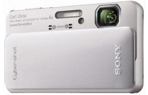 Sony_DSC-TX10S_0