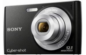 Sony_DSC-W510B_0