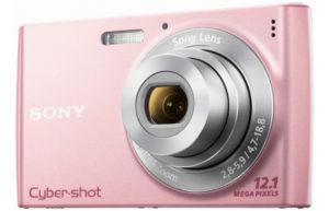 Sony_DSC-W510P_0