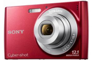 Sony_DSC-W510R_0