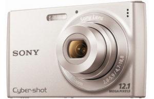 Sony_DSC-W510S_0