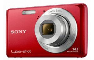 Sony_DSC-W520R_0
