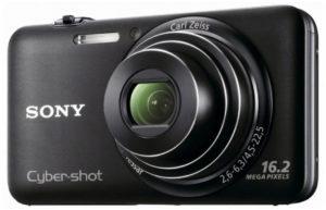 Sony_DSC-WX7B_0