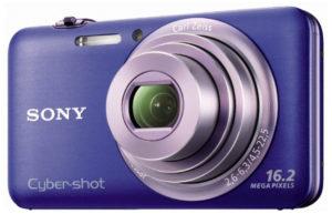 Sony_DSC-WX7L_0